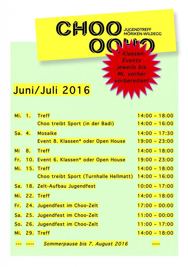 Programm Juni-Juli 2016 hoch1