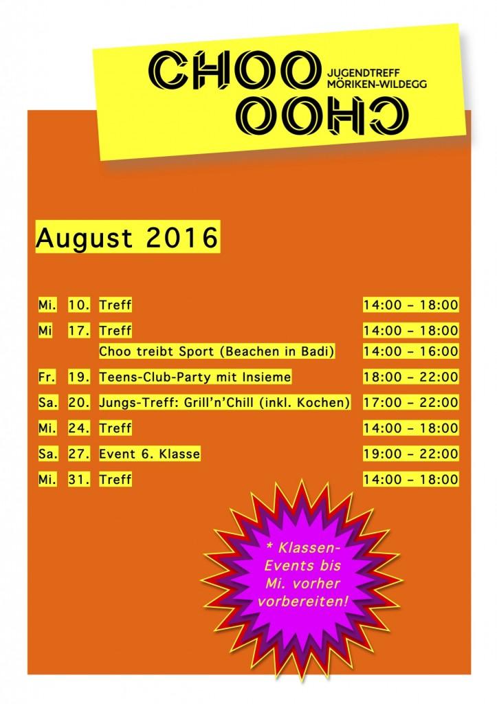 Programm August 2016 hoch