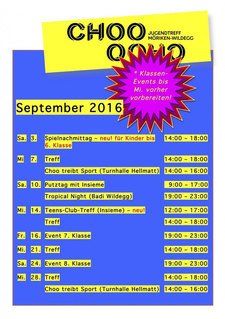 Programm Sept 2016 hoch b