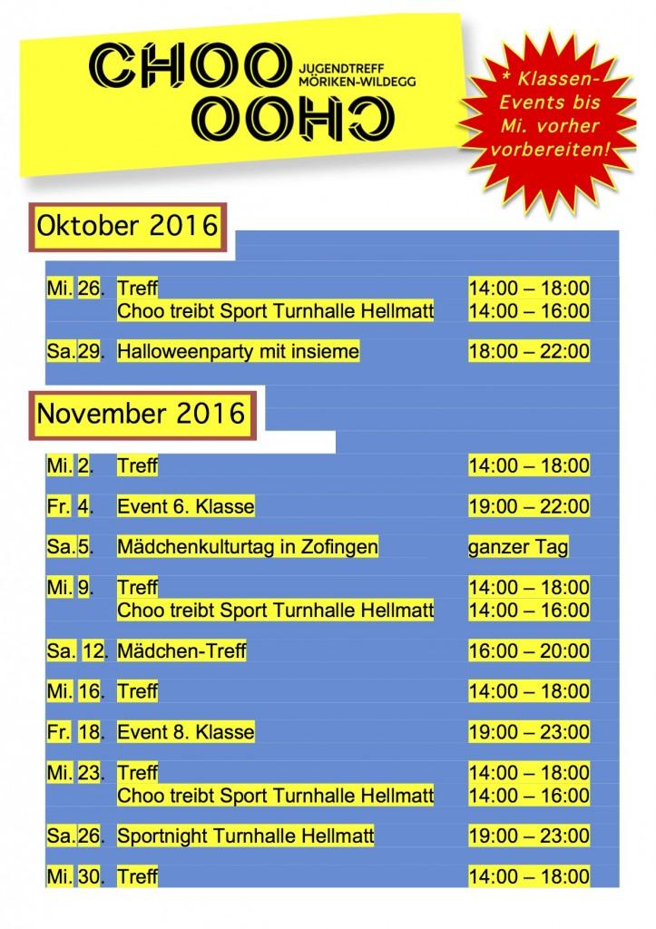 Programm Okt.Nov.2016-neu-mix